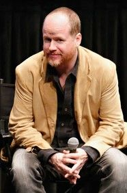 Joss Whedon on Forbes celebrity 100 list