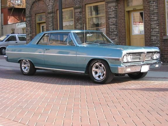 170 best images about pontiac beaumont on pinterest canada radios. Cars Review. Best American Auto & Cars Review