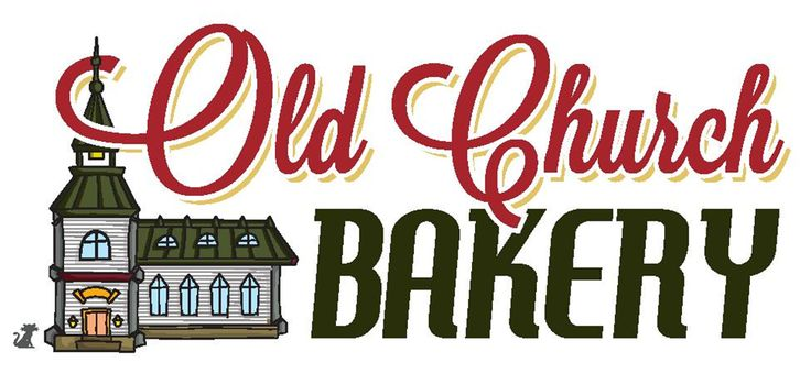 Thank you to Old Church Bakery a valued sponsor of our Supper from the Field menu. https://www.facebook.com/Old-Church-Bakery-2264351042173…/…/