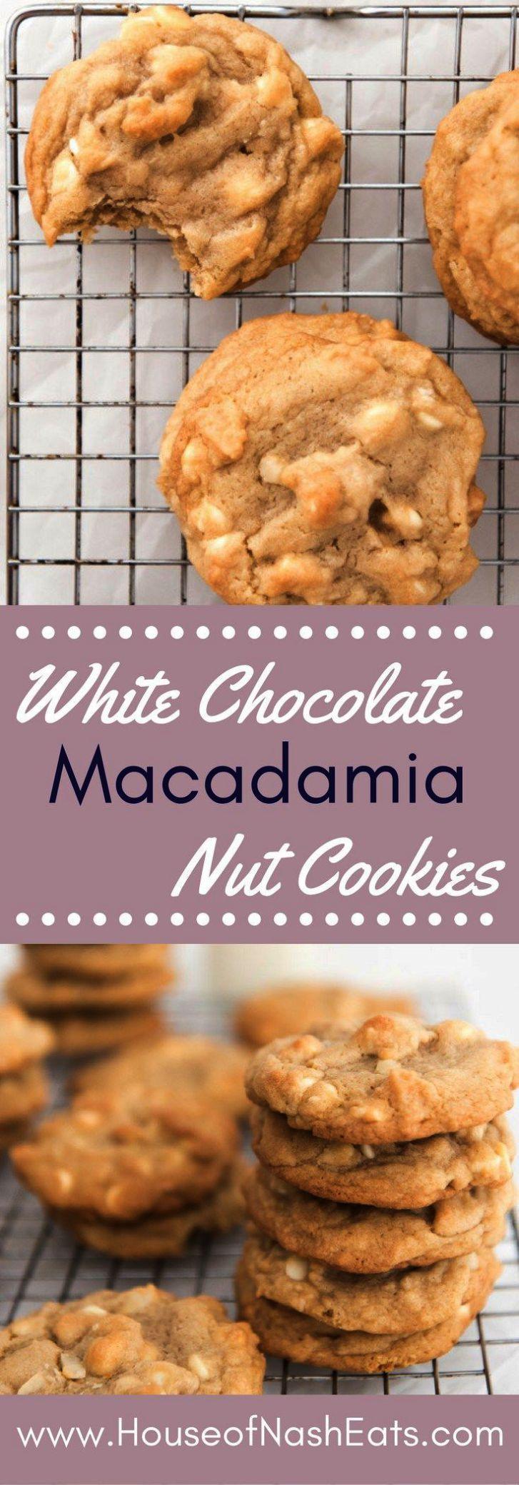 Dessert Recipes Keto Both Dessert Near Me Huddersfield Per Desserts Meanin White Chocolate Macadamia Nut Cookies Macadamia Nut Cookies Chocolate Macadamia Nuts