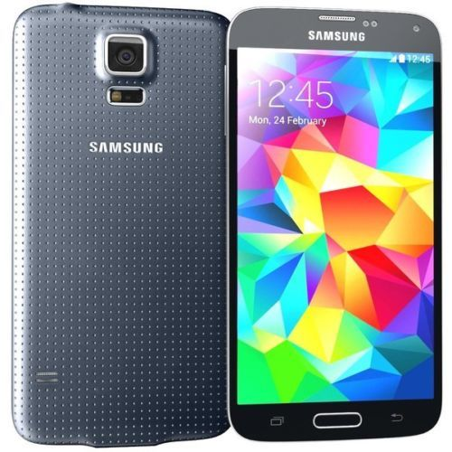 FOUND: Up to 25% off a Samsung Galaxy S5 http://www.pricerunner.co.uk/pli/1-2958582/Mobile-Phones/Samsung-Galaxy-S5-16GB-Compare-Prices