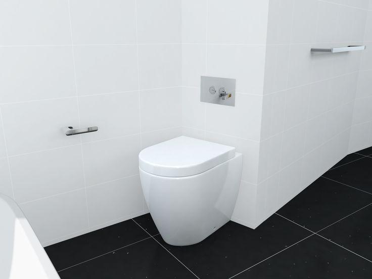 Badkamer Ventilator Test : 8 besten toilets bilder auf pinterest toiletten badezimmerideen