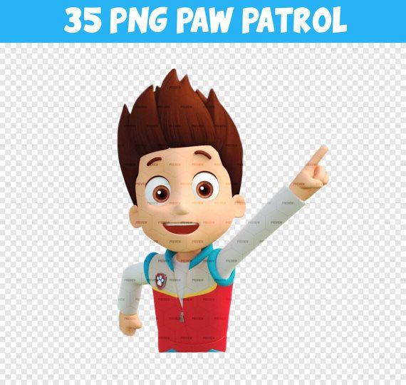 37 Images Paw Patrol PNG 37 imagenes Patrulla de by Migueluche