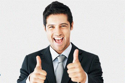 If you are looking for trouble free credit help along with easier terms of the repayment then long term loans are here to assist you. This deal allows you to grab the support of the desire cash within a least. Without taking any pressure of the payback individual can apply for this hassle free deal. Even borrowers need not require to pay any additional fee or charges.