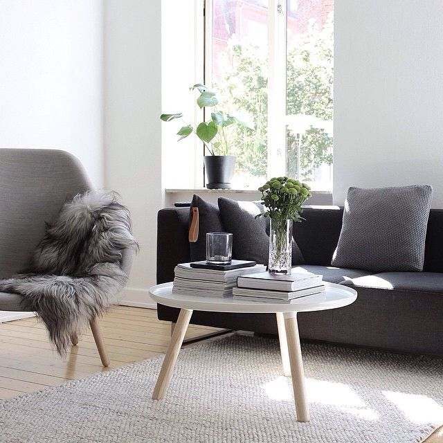 Iconosquare Instagram Webviewer Mikkeldahlstroem Brown InteriorInterior IdeasHome Living RoomLiving