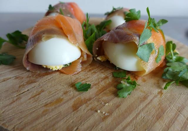 petiscosemiminhos: Ovos escondidos/ Hidden eggs