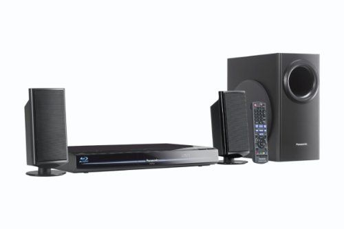 Panasonic SC-BT222EB-K Blu-Ray 2.1 Home Cinema has been published at http://www.discounted-home-cinema-tv-video.co.uk/panasonic-sc-bt222eb-k-blu-ray-2-1-home-cinema/