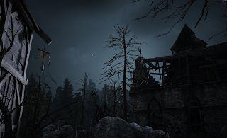 Самые загадочные места планеты: Ведьма из Рингтауна — мистическое убийство