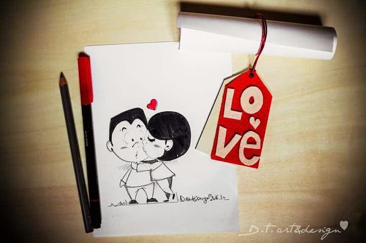 #love#sanvalentino