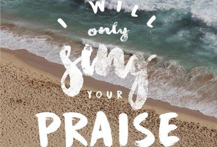 Even When It Hurts(Praise Song) // HillsongUnited