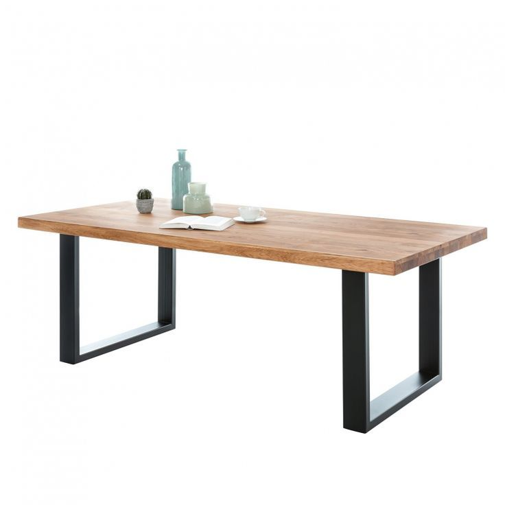 Dining Table Loxton Dining Table Black Oak Dining Table Cheap