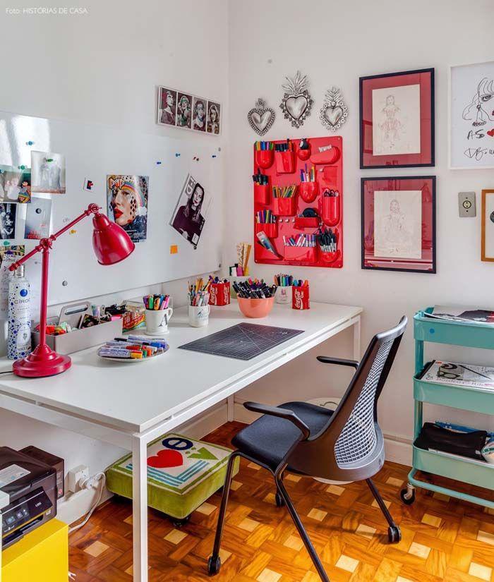 les 146 meilleures images du tableau lastenhuone kids. Black Bedroom Furniture Sets. Home Design Ideas