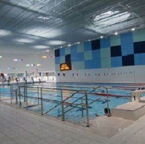 London: New trans swimming club set to launch