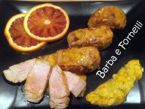 lonza-arancia