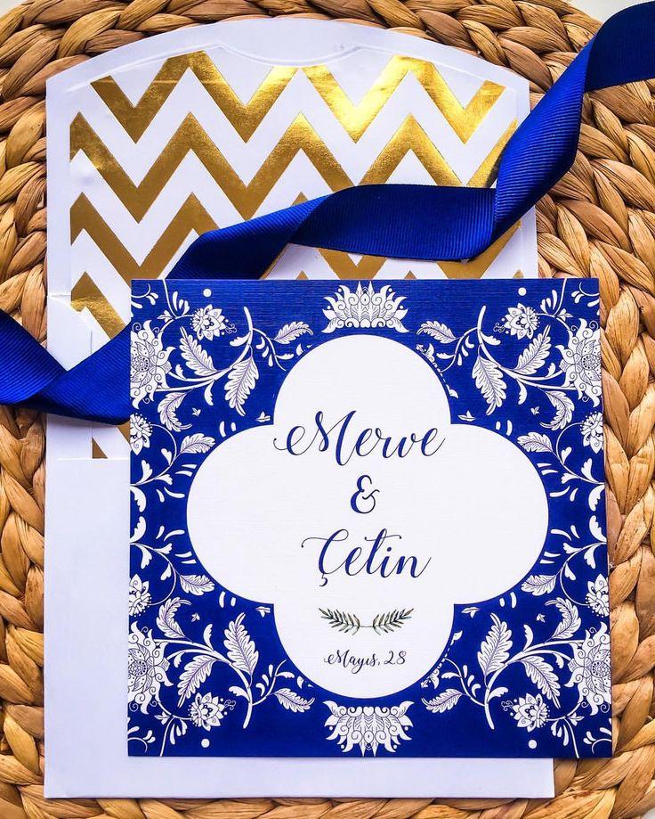2017 Modelleri; Santorini-Greece💙 . . . #adamavva #davetiye #davetiyetasarim #davetiyemodelleri #dugundavetiyesi #dugunhikayesi #weddingdetails #wedding #weddinginvitation #luxuryinvitations #luxurywedding #tasarimdavetiye #nikahsekeri #hochzeit #hochzeitskarten #bruiloft #bruiloftinspiratie