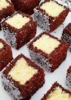 birgülün lezzetleri: Ada Kek