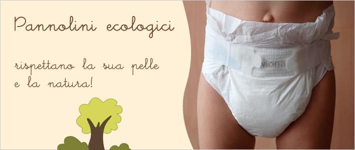 www.chiaraconsiglia.it