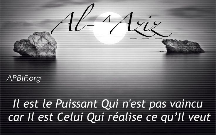 http://www.apbif.fr/99-noms-de-dieu-francais/