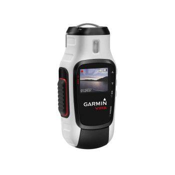 Garmin® approda nel mercato delle action cam con VIRB™ e VIRB Elite GPS™ | BLU
