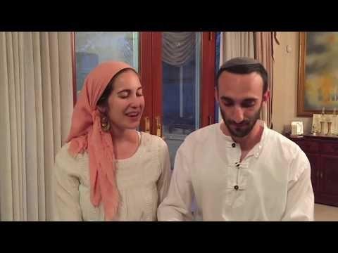 (1) יונינה- החול יזכור | Yonina- Hachol Yizkor - YouTube
