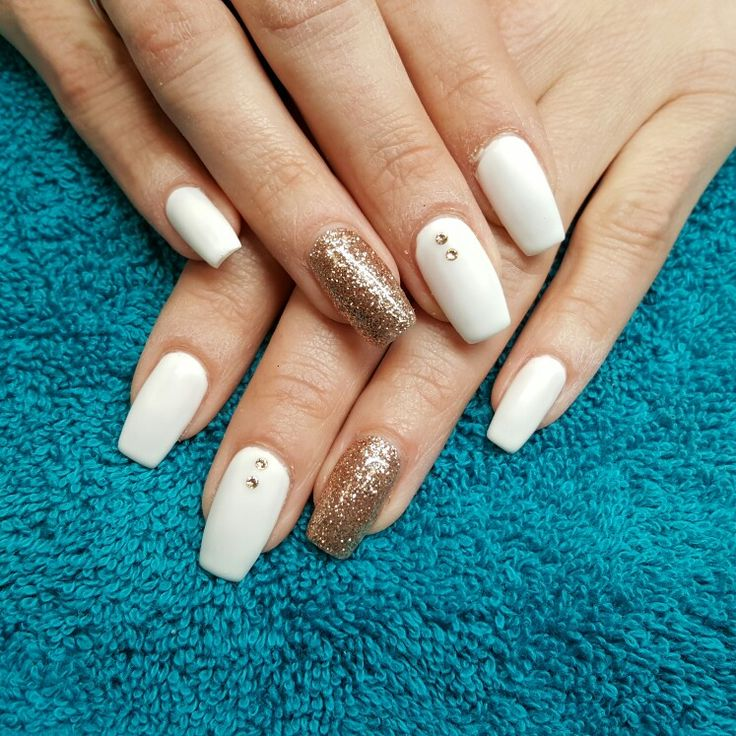 14 best lcn images on pinterest gel nail gel nails and beauty lcn gel nails prinsesfo Image collections