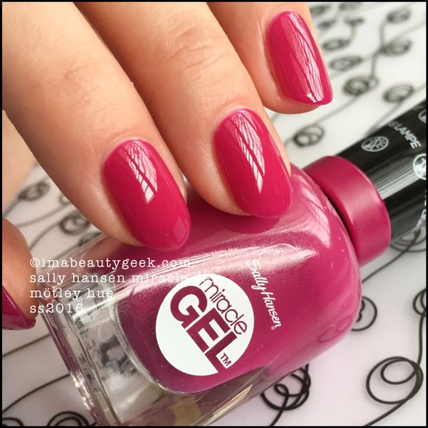 Best 25 sally hansen ideas on pinterest easy nail art for Salon 500 orly