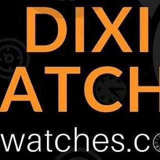 #dixi #dixiwatches #watches #wristwatch #wristwatches #watch #watchporn #fashion…