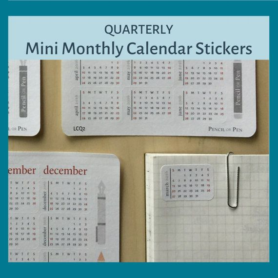 The 25+ Best Calendar Stickers Ideas On Pinterest. Sticky Stickers. Eveil Stickers. Paint Murals. Vivah Banners. Hot Signs. Garbage Truck Signs Of Stroke. Sample Lettering. Tool Signs Of Stroke