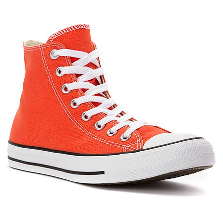 """Converse Chuck Taylor All Star High Top - Men's"""
