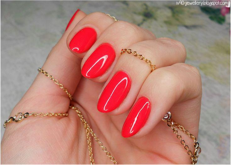 iv90-jewellery: hybrydy