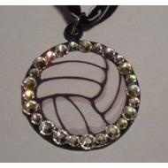 Volleyball: Volleyball 3, Christmas Presents, Art Volleyball, Volleyball I, Colors Volleyball, Volleyball Cut Necklaces, Things Volleyball, Volleyball Necklaces, Volleyball Mom