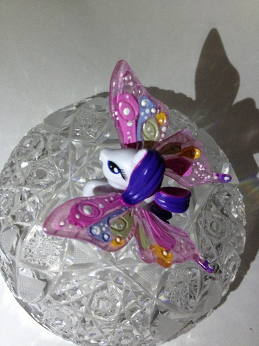169 Best Images About My Little Pony Fim Blind Bags On
