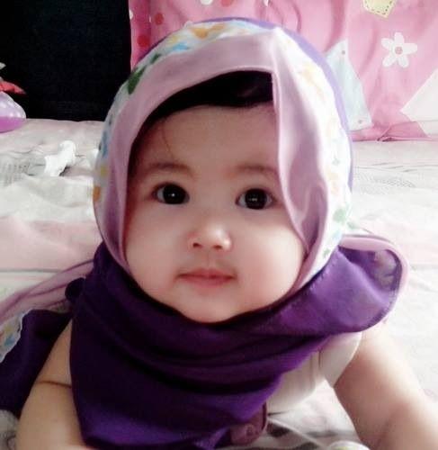 Best 25+ Muslim Baby Names Ideas On Pinterest
