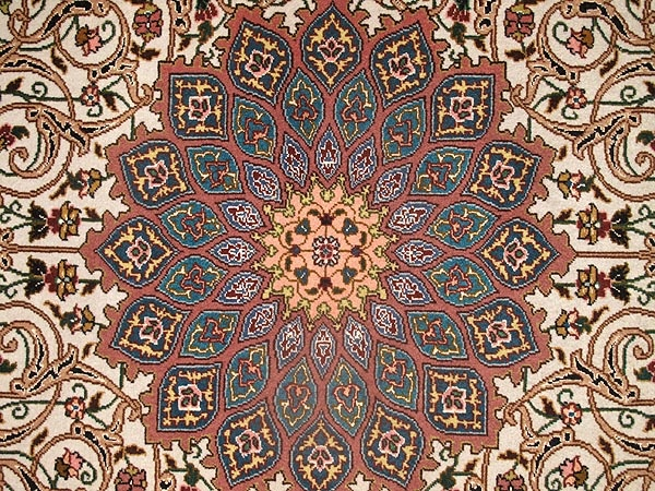8 Best Favorite Carpet Designs Images On Pinterest | Carpet, Persian  Pattern And Prayer