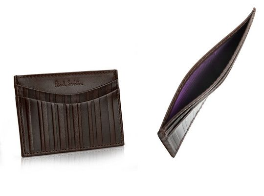selectism – paul-smith-card-holder-01