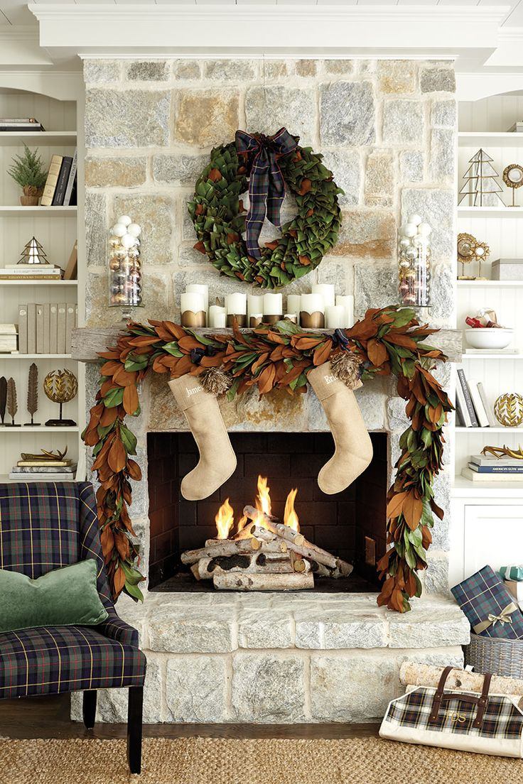 best fireplaces and hearths images on pinterest fire places