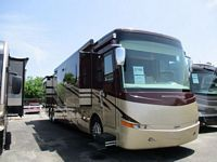 Diesel Motorhomes for Sale - PPL Motor Homes
