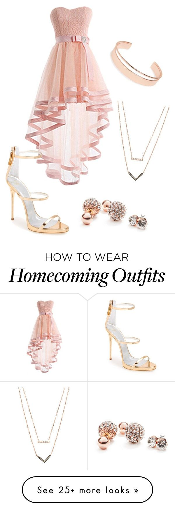 Untitled #1621 by lover99 on Polyvore featuring Giuseppe Zanotti, GUESS, Michael Kors and Leith