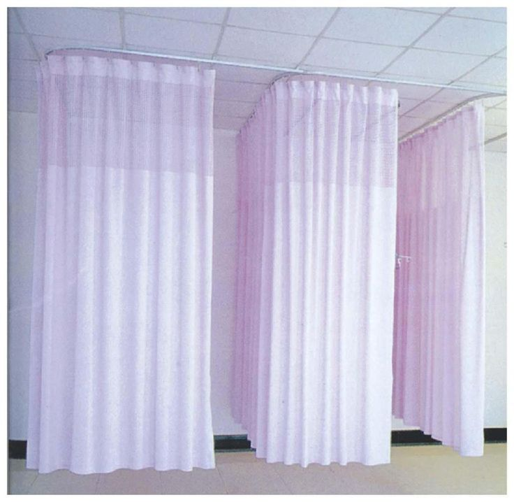 Best 25 Hospital Curtains Ideas On Pinterest Curtain Track Design Ceiling Curtain Rod And