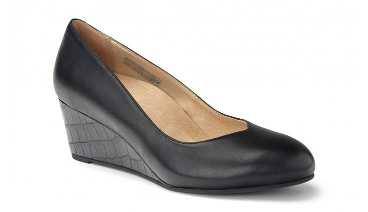 Perfect  WOMENSLADIES MARY JANE CASUALWORK COMFORTABLE LEATHER SHOES  EBay