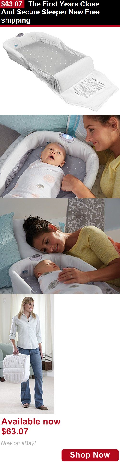 25 Best Ideas About Baby Co Sleeper On Pinterest Co