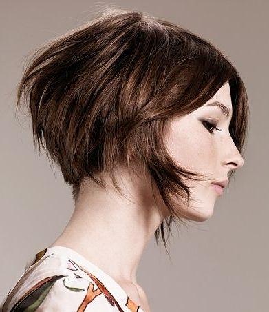 bob-hair-styles-for-thick-hair-07