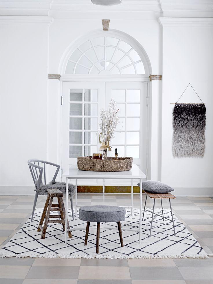 98 best Schöne Teppiche images on Pinterest Bedroom rugs, Live - gemutlichkeit zu hause weicher teppich
