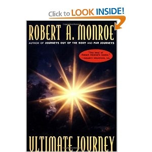 Best books on Astral Projection? : AstralProjection