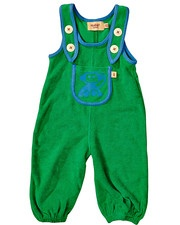 Albababy overall