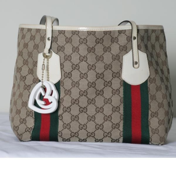 discount Hermes Handbags for cheap, 2013 latest Hermes handbags wholesale,  discount GUCCI purses online collection, free shipping cheap Hermes handbags
