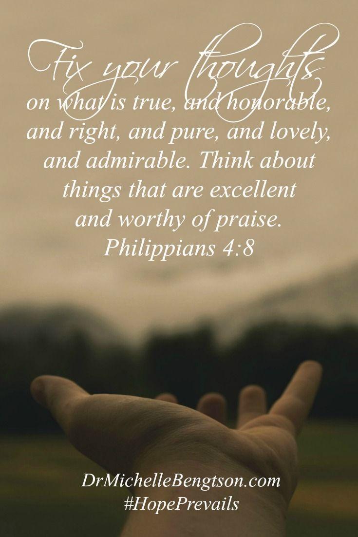 bible verses about struggle - photo #33