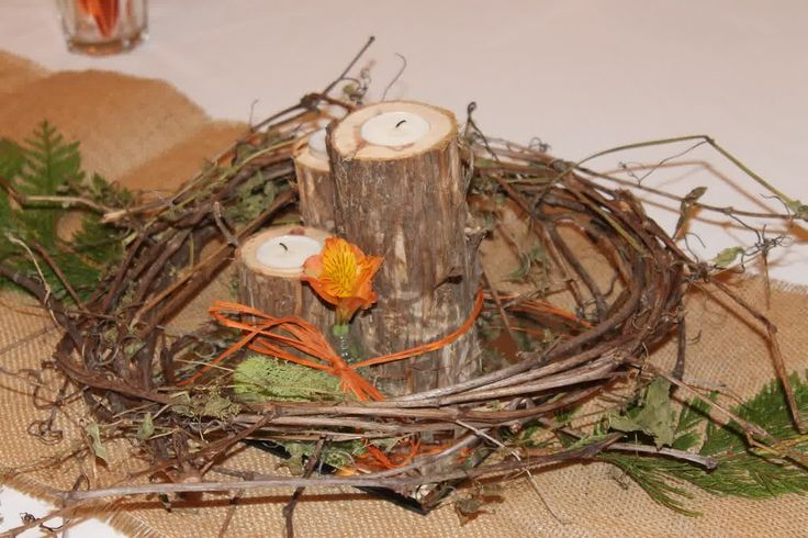 Wedding Centerpieces Popular Picture Camo Wedding Decorations For