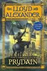 the chronicles of prydain boxed set lloyd alexander - Google Search