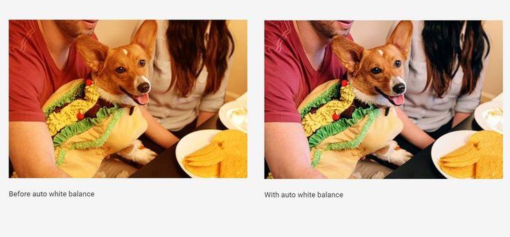Mit Google Photos lassen sich nicht nur die eigenen Fotos verwalten und in der Cloud sichern, sondern die einzelnen Bildern lassen sich mit diversen Möglichkeiten auch bearbeiten. Photos bietet dabei …